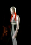 Catwalk Lisbon Fashion Week part VI by FHU
