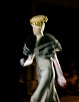 Catwalk Lisbon Fashion Week part V by FHU