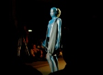 Catwalk Lisbon Fashion Week part IV by FHU