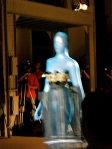 Catwalk Lisbon Fashion Week part II by FHU